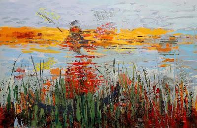 Peinture du dimanche... dans - DESSIN - IMAGE - PEINTURE a19
