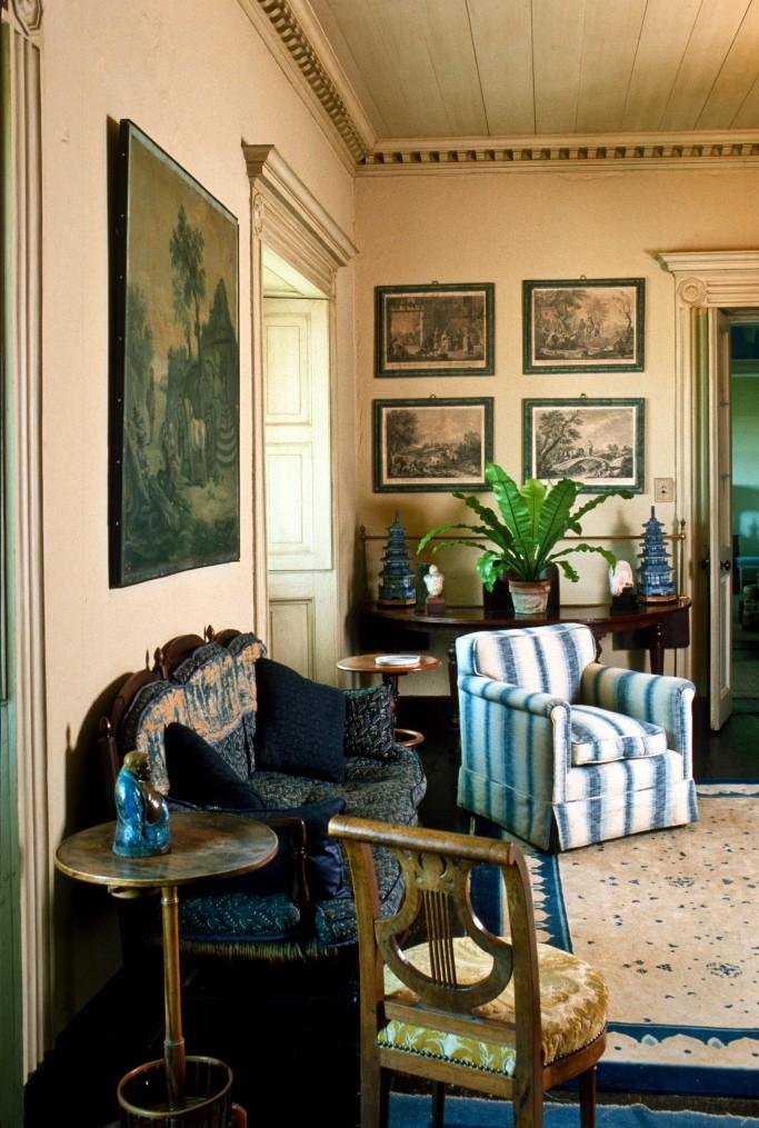 Venus En Me The Finest Rooms In America