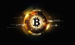 HOW To Buy Cryptocurrency Bitcoin, Monero, Ripple etc..