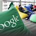 Oportunidade de Estágio na Google