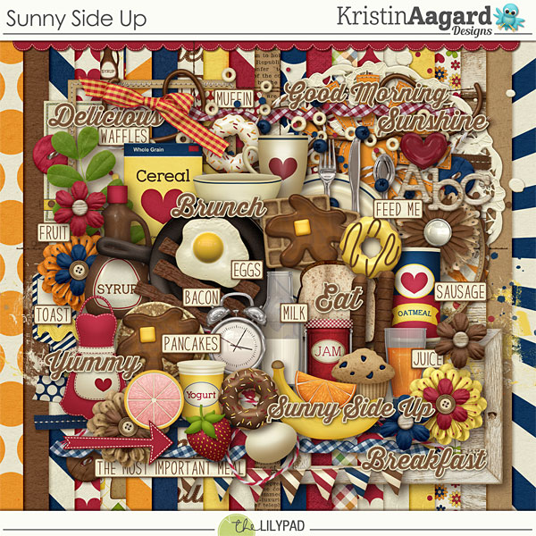 http://the-lilypad.com/store/Digital-Scrapbook-Kit-Sunny-Side-Up.html