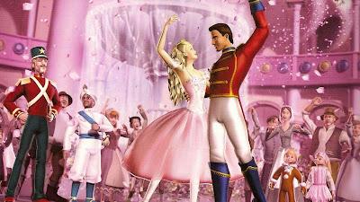 Barbie-Casse-noisette-2001-film-en-ligne-gratuit