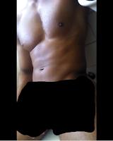 [1508] Nice body