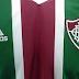 Umbro será a NOVA FORNECEDORA do Fluminense