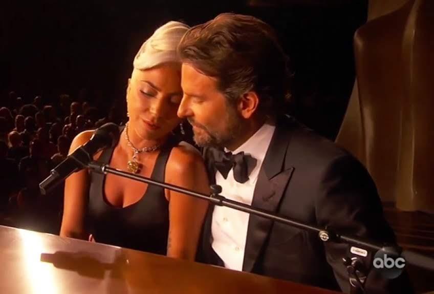 2019 Oscars' Ratings Rise From 2018 : 司会者なしの第91回 アカデミー賞 授賞式の視聴率が、史上最低の前回から改善するも、引き続き低迷のジリ貧は変わらずの結果 ! !