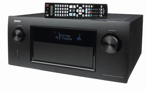 Chọn Amply Denon Ghép Với loa JBL nào phù hợp nhất - Audiohanoi - Dàn âm  thanh nghe nhạc, âm thanh karaoke cho gia đình