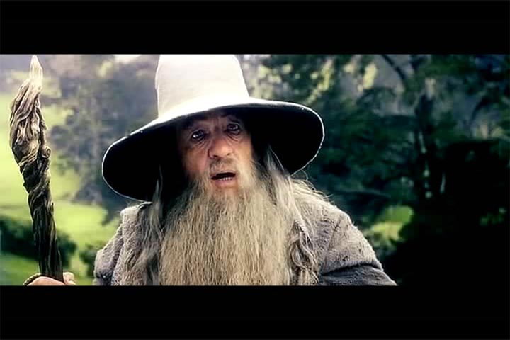 The Hobbit An Unexpected Journey …