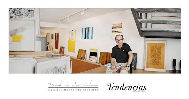 CLARINS_ESPAÑA_PUBLIRRAFAEL_CANOGAR_TENDENDCIAS_DEL_MERCADO_DEL_ARTE_FOTOGRAFIA_EDITORIAL_RETRATO_MADRID_DAVID_GARCIA_TORRADO_FOTOGRAFO