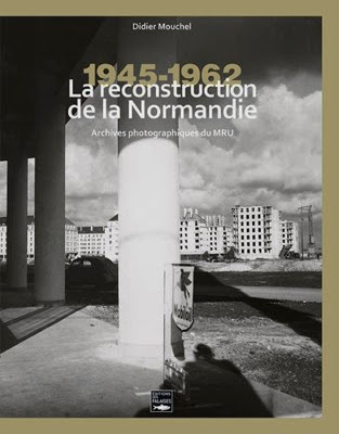 http://www.editionsdesfalaises.fr/Pageflip/Reconstruction/RECONSTRUCTION_Default.html