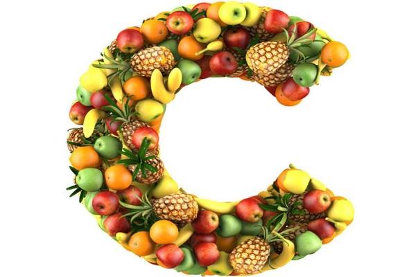 Inilah 4 Manfaat Utama Vitamin C Bagi Kesehatan Tubuh Anda