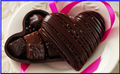 Happy-Chocolate-Day-2017-Images