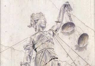 Τα ελληνικά δικαστήρια προστατεύουν τις τρομοκρατικές οργανώσεις!
