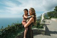 Wonder Woman (2017) Connie Nielsen Image 4 (11)