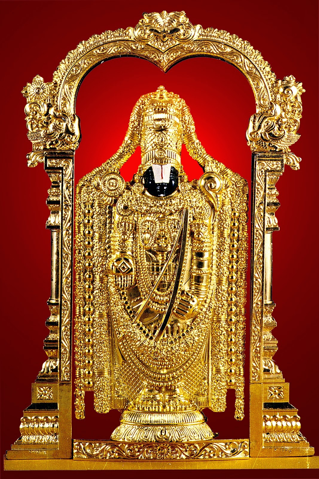 Anu 3d Name Wallpaper Hd Wallpapers Hdwallpapers Org In Lord Venkateswara