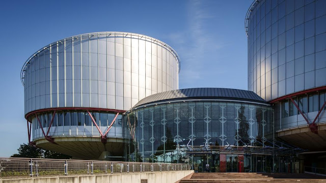 "Insulting the Prophet of Islam, Muhammad, is not ""Freedom of Speech"", ruled ECHR - Truth Arrived News"