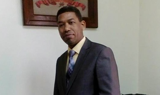 Procurador Fiscal del Distrito Judicial de San Juan de la Maguana se despide. Agradece reconocimiento del pueblo sanjuanero a su trabajo