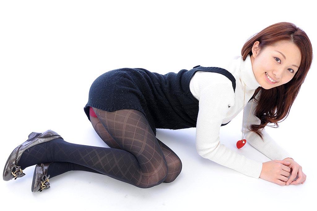 hot and sexy konomi sasaki pics 5