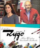 www.rygo.com.ar