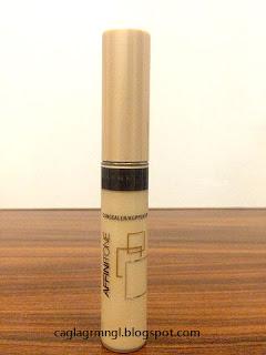 Maybelline- Affinitone Concealer