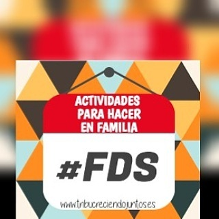 #FDS