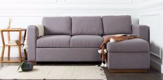 sofa tamu ruang sempit
