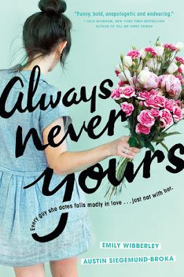 https://www.goodreads.com/book/show/34092885-always-never-yours