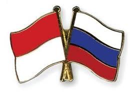 Siapakah negara sahabat Indonesia