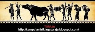 Lirik Lagu Apamora e siulu' (Efraim Allositandi) - Lagu Toraja