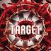 Sinopsis Target (2018) - Terjebak Dalam Permainan Mematikan