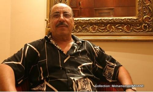 CULTURE et PATRIMOINE DE TUNISIE EN IMAGES- MOHAMED HAMDANE