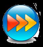 iGetter Logo