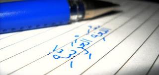 Percakapan Bahasa Arab Berkenalan
