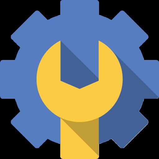 تحميل وتنزيل تطبيق Google Admin 2016090607 للاندرويد