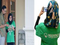 Lebih dari 500.000 Pencari Kost sudah menggunakan Mamikos!