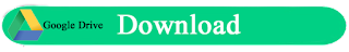 https://drive.google.com/file/d/1zur7hSjqxKc0uFUeCQOY9Fx-CINzwjQx/view?usp=sharing