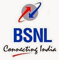 BSNL LDCE Previous Papers