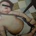 'Jangan Biarkan Anak Guna Bouncer Tanpa Pengawasan' - Bayi Maut Terjerut Ketika Cuba Keluar Dari Bouncer