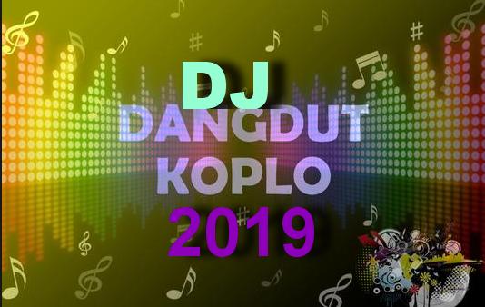 download lagu dangdut dj remix full