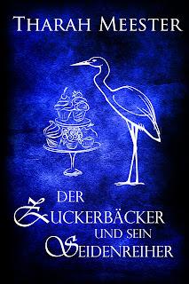 http://www.tharahmeester.com/p/der-zuckerbacker-und-sein-seidenreiher.html