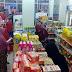 Rekor Baru! 212 Mart Griya Bukit Jaya Cetak Omzet Rp 122 Juta per Hari