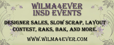 http://www.wilma4ever.com/w4eforum/forumdisplay.php?246-NDS-Events