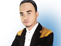 Achmad Surya Afandy Profile