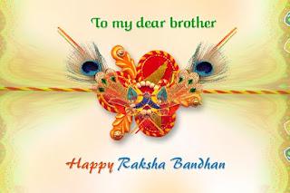 raksha bandhan best images