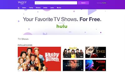Comment regarder Yahoo View En dehors des États-Unis