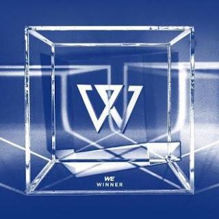 Winner - Boom Mp3