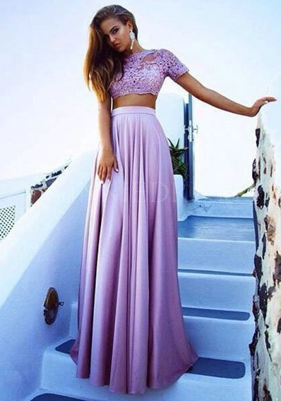 http://www.winniedress.com/short-sleeve-sheath-high-neck-lavender-chiffon-long-two-piece-prom-dress-wnpd0420.html