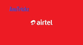 Airtel – Recharge your Rs 349/348/499 Plan and Get Rs 75 Cashback on 1st Recharge & Rs 40 on Subsequent Recharge