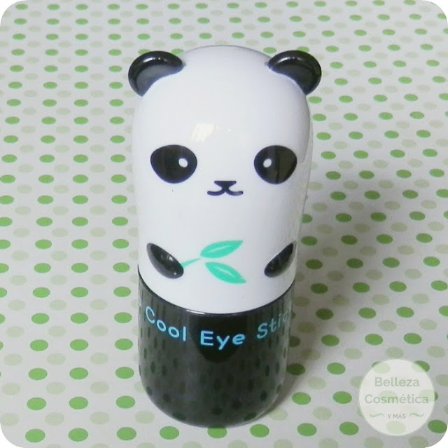 Panda's Dream contorno ojos stick
