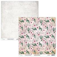 http://www.scrappasja.pl/p18668,mt-sec-05-secret-place-05-mintay-papier-dwustronny-30-5x30-5cm.html