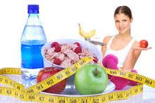 Program Diet Sehat Dan Cepat Dalam 1 Bulan